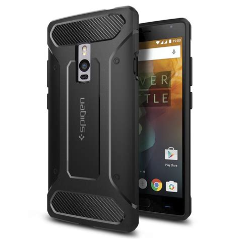 best oneplus one 10 best oneplus 2 cases
