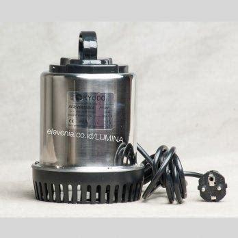 Harga Pompa Celup 80 Watt harga pompa kuras portable celup 480 w lsc 1 4s 52