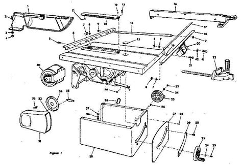 delta bench saw parts delta table saw switch wiring diagram delta get free image about wiring diagram