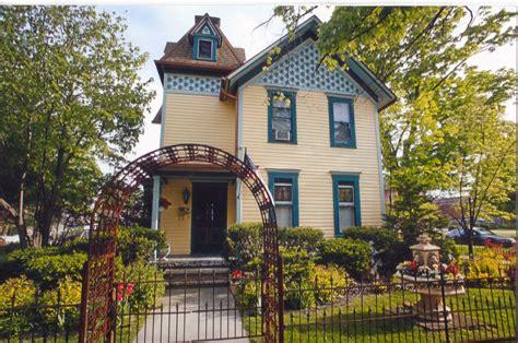 photo gallery tc smith historic inn