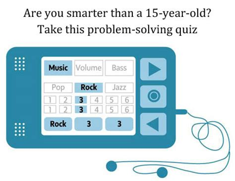 problem solving test canadian ace oecd problem solving test the globe
