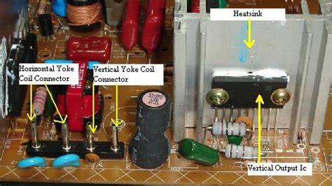 transistor power horizontal atau ic power vertikal transistor power horizontal atau ic power vertikal 28 images spare part ic vertikal tv