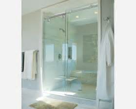 hydroslide shower door crl hydroslide sliding shower doors