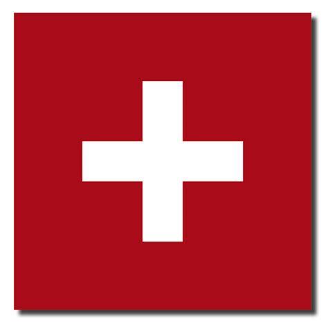 Aufkleber Sticker Schweiz aufkleber schweiz