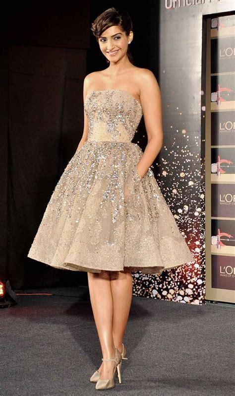 bollywood actress formal dress best 20 bollywood dress ideas on pinterest indian
