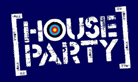 80s house party music christmas parties archives moran hotels ireland dublin hotels latest offers