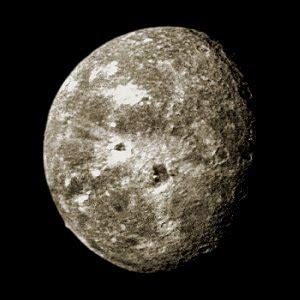 lada titania titania moon car pictures