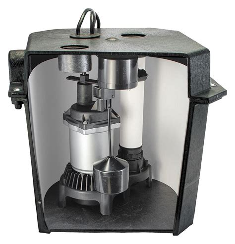 flotec 1 4 hp utility sink flotec 1 3 hp sink drain system 4 0 s 115