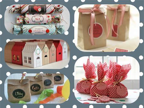 imagenes navideñas regalos pitis and lilus ideas navide 209 as empaquetando detalles