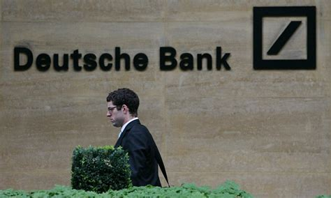 us bank home mortgage bill pay deutsche and credit suisse fined for more than 163 10billion