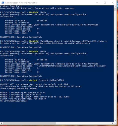 install windows 10 legacy bios convert windows 10 from legacy bios to uefi without data