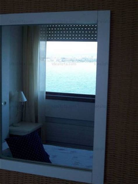 pisos alquiler piso en alquiler en vigo isla de toralla calle isla de toralla