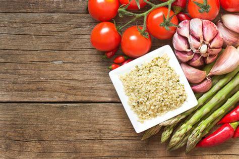 curare la psoriasi con l alimentazione come curare la psoriasi con un alimentazione crudista