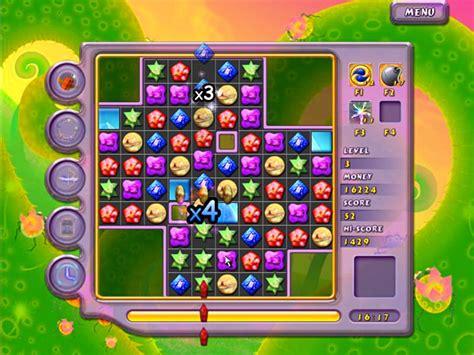 baixar x mod game gratis jogos do sonic para baixar para celular gratis tvgett