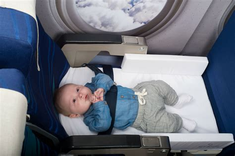 jetkids bedbox ride on suitcase inflight bed in one