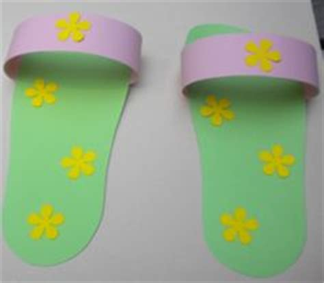 Easy Arts And Crafts For With Construction Paper - 1000 images about construction paper crafts on