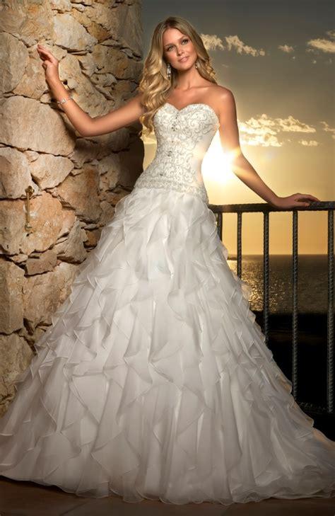 wedding dress ideas uk island wedding dress ideas dress uk