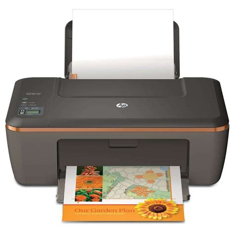 Printer Deskjet All In One the top 5 inkjet printers on for 100 the high tech society