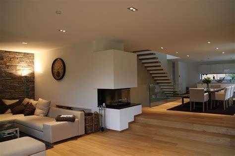 beleuchtung wohn essbereich esszimmer im offenen wohnbereich bauemotion de