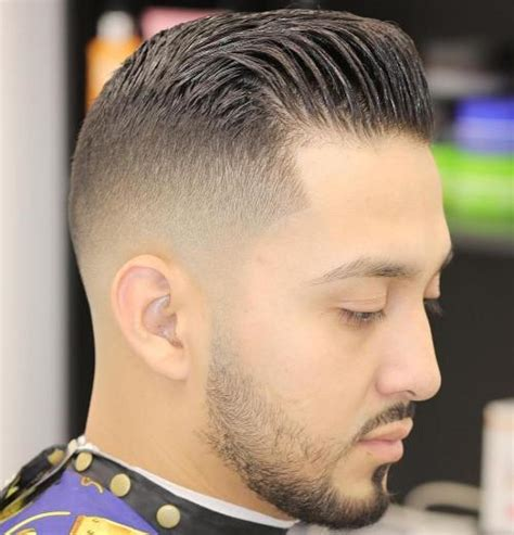 armed forces ahir cuts 40 different military haircuts for any guy to choose from