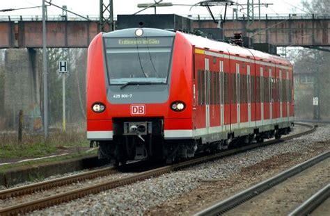 Auto Tieferlegen Vorteile by Rottweil S 21 Bringt Vorteile F 252 R G 228 Ubahn Aktuelles