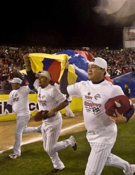 imagenes de venezuela beisbol m 225 s de 1000 im 225 genes sobre beisbol venezolano de antes y