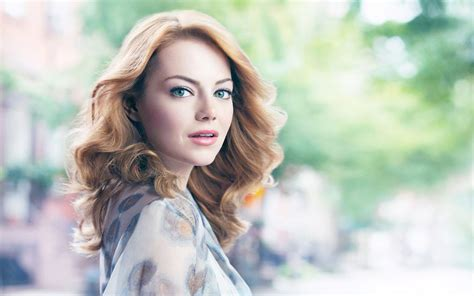 top film emma stone movie actress emma stone wallpapers and images