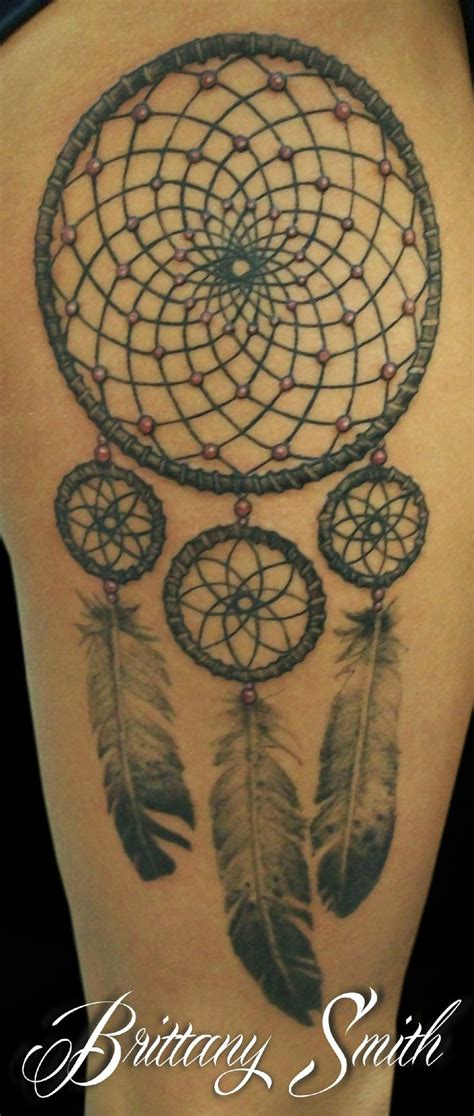 dreamcatcher tattoo boy dreamcatcher tattoo done at skinny boy tattoo in post
