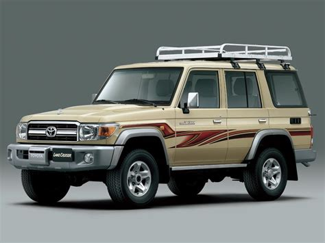 Toyota Land Cruiser Used New And Used Toyota Land Cruiser For Sale Cars For Sales