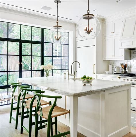 well designed kitchens well designed kitchen top 5 must haves cococozy