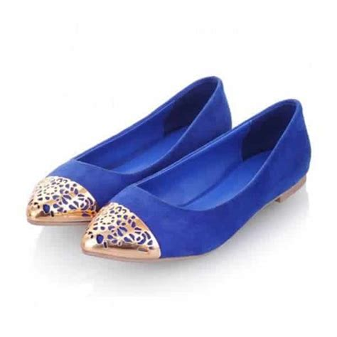 Flat Shoes Trendy coolest dressy flat shoes collection sheideas