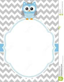 free templates for baby shower invitations boy baby shower invitations cards designs baby shower