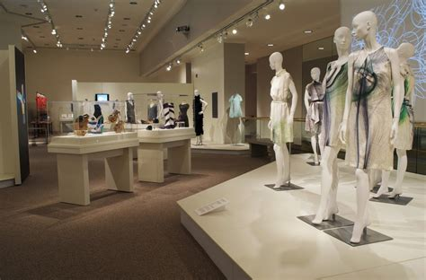 design fashion museum kent state university museum shifting paradigms fashion