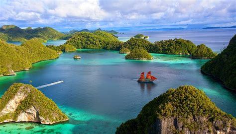 imagenes naturales reales fotos de paisajes bonitos reales imagenes de paisajes
