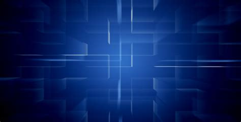 free motion graphic templates motion cubes background hd by synclinefilms videohive