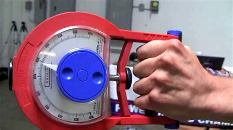 Handgrip Dynamometer m21 charles nunez dynamometer grip 143 2 lb baseline