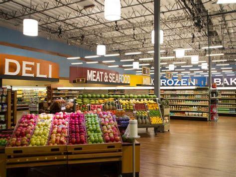 cardenas market food menu melissa s top 10 supermarket savings strategies fn dish