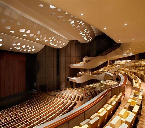 design center qatar yamasaki qatar national convention centre