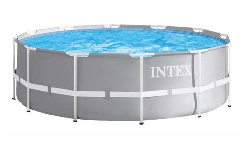 piscine intex images arts  voyages