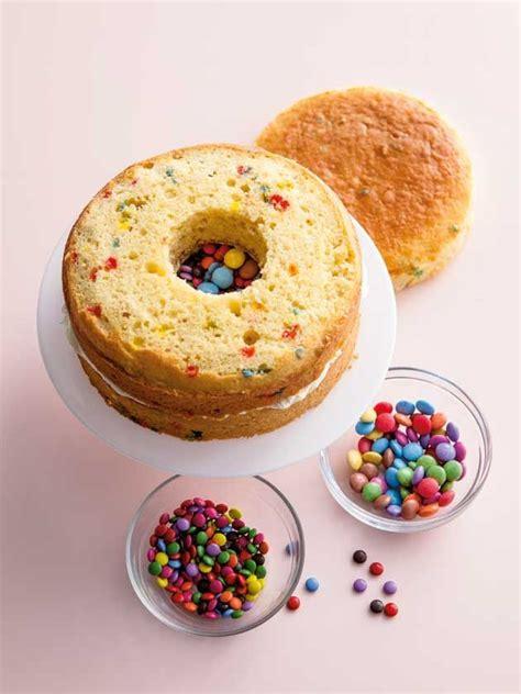 how to make a pinata cake best 25 pinata cake ideas on easy birthday