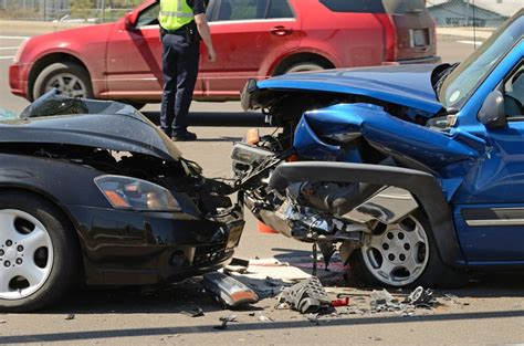 Car Lawyer In Fort Lauderdale 5 by Fort Lauderdale Auto Lawyer Car Crash Attorneys