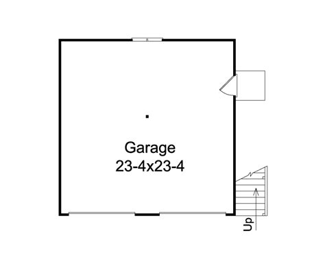 garage studio apartment plans awesome 22 images garage studio apartment plans home