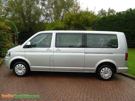 manual cars for sale 1995 volkswagen rio seat position control 2013 volkswagen transporter 9 seats used car for sale in pretoria central gauteng south africa