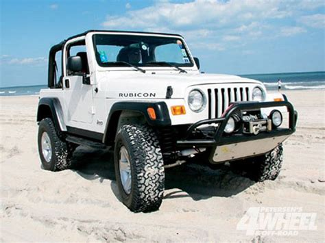 jeep wrangler beach edition jeeps on the beach 04 05 willys edition tj s