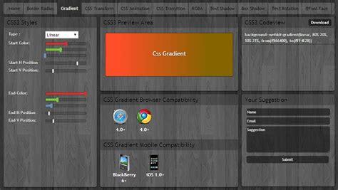 background pattern css generator css generator background driverlayer search engine