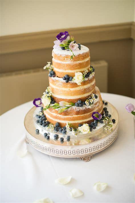 Wedding Cake Mansion by Wedding Cake At The Mansion Dine