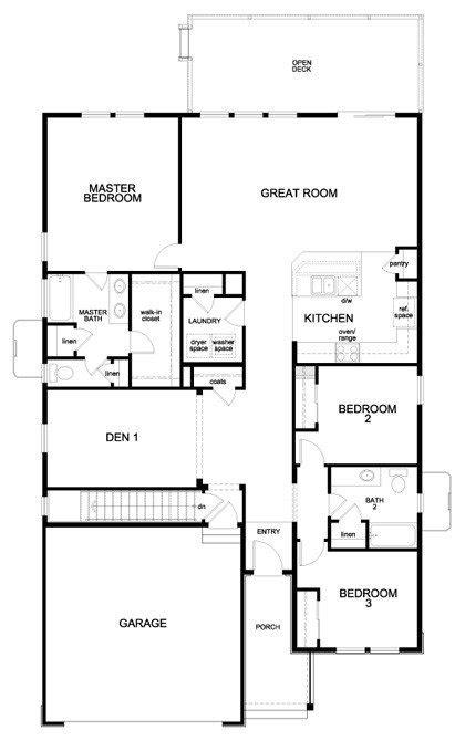 patio home floor plans free fresh patio home floor plans patio house plans patio building