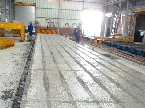 Used Concrete Railway Sleepers by Welcome To Rms 171 Complete Pre Stressed Concrete Sleeper