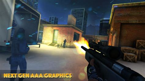 game sniper mod apk data sniper expert 2 3d shooting apk v1 1 63 mod money
