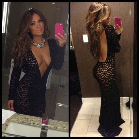 Would You Wear Lantern Sleeves Like J Lo by 8 Best Images About New Years Dress On Taupe